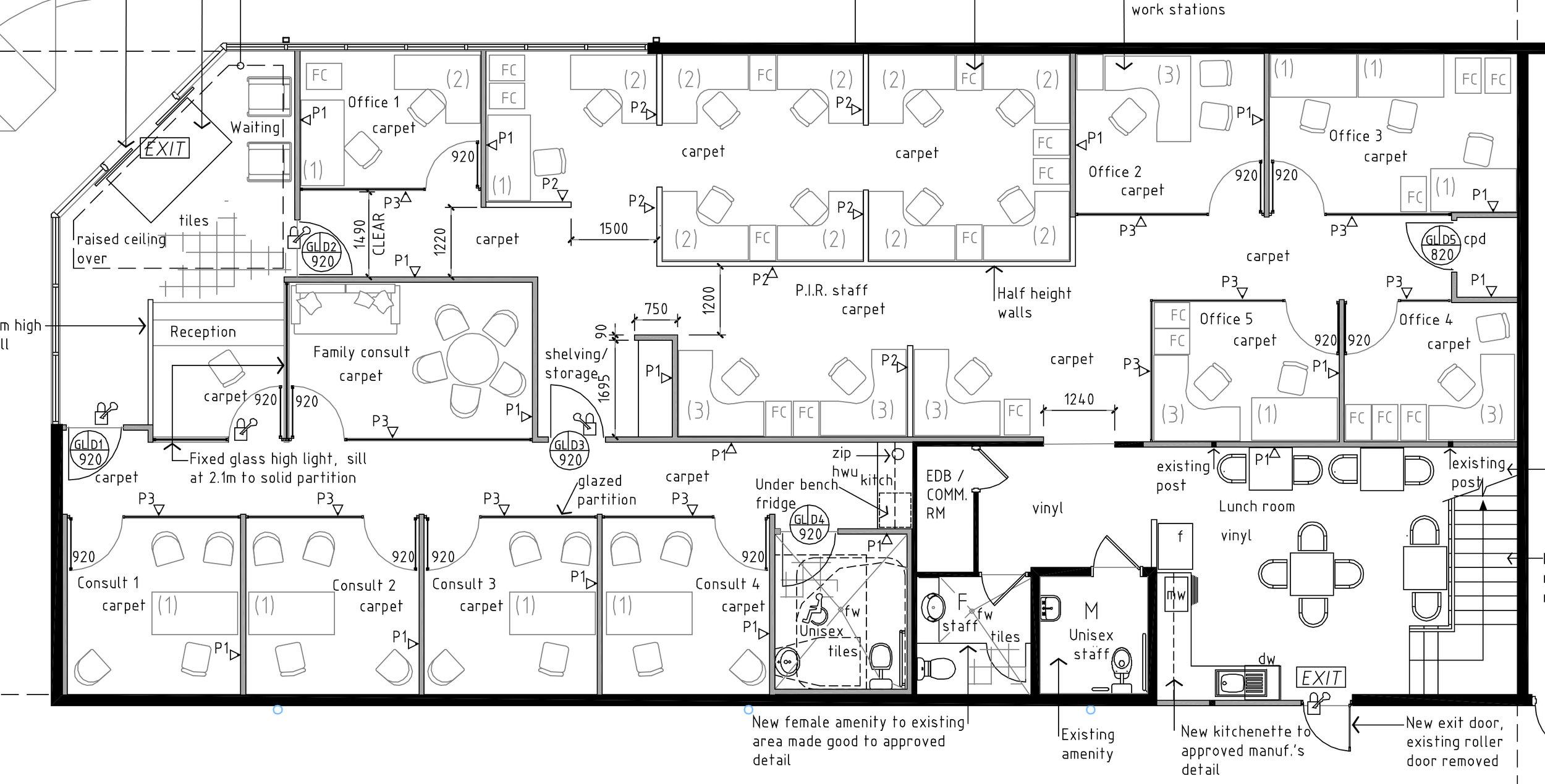 004.03.13_tenancy layout.jpg
