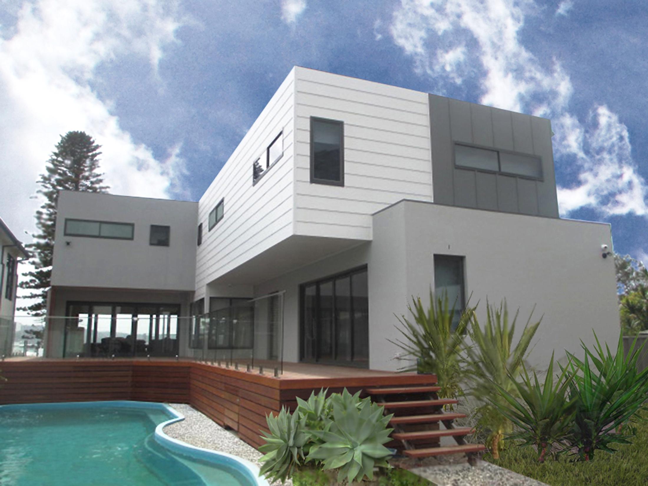 Koolewong House_web2.jpg
