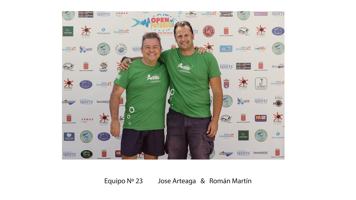 001_Jose Arteaga & Román MartínOpen Fotosub Lanzarote Mar de Lava.JPG