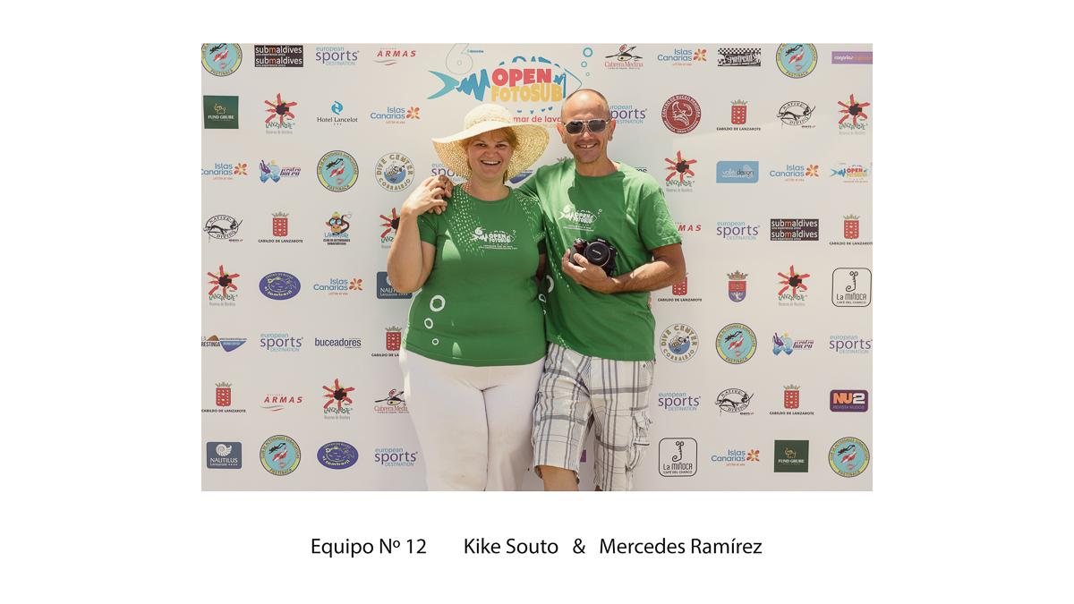 001_Kike Souto & Mercedes RamírezOpen Fotosub Lanzarote Mar de Lava.JPG