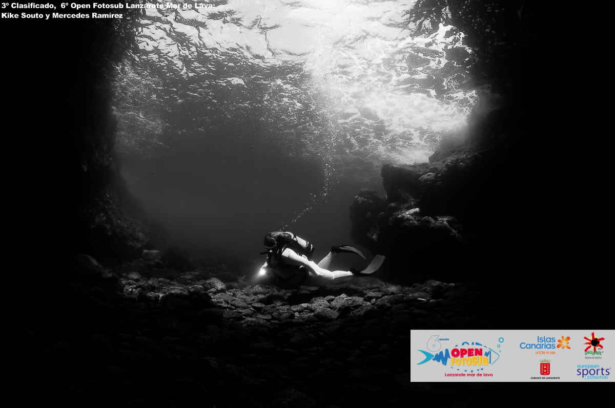 003_Kike Souto & Mercedes RamírezOpen Fotosub Lanzarote Mar de Lava.JPG