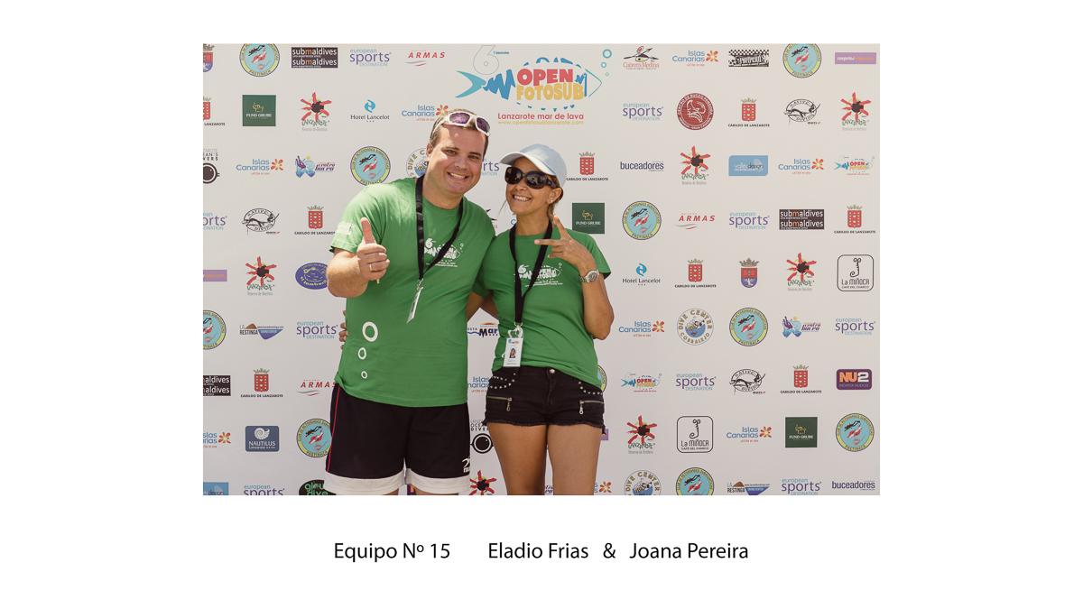 001_Eladio Firas & Joana PereiraOpen Fotosub Lanzarote Mar de Lava.JPG