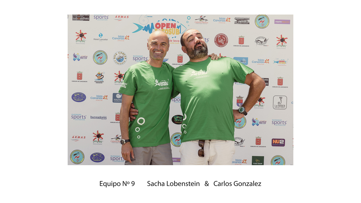 001_Sacha Lobenstein & Carlos GonzalezOpen Fotosub Lanzarote Mar de Lava.JPG