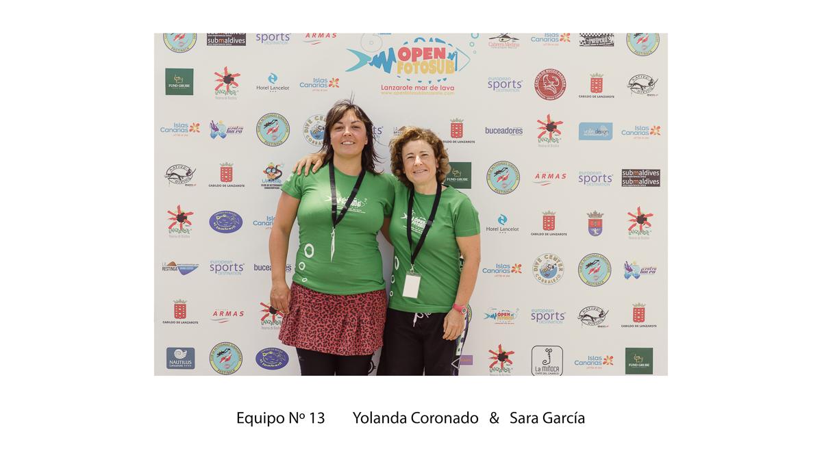 001_Yolanda Coronado & Sara GarcíaOpen Fotosub Lanzarote Mar de Lava.JPG