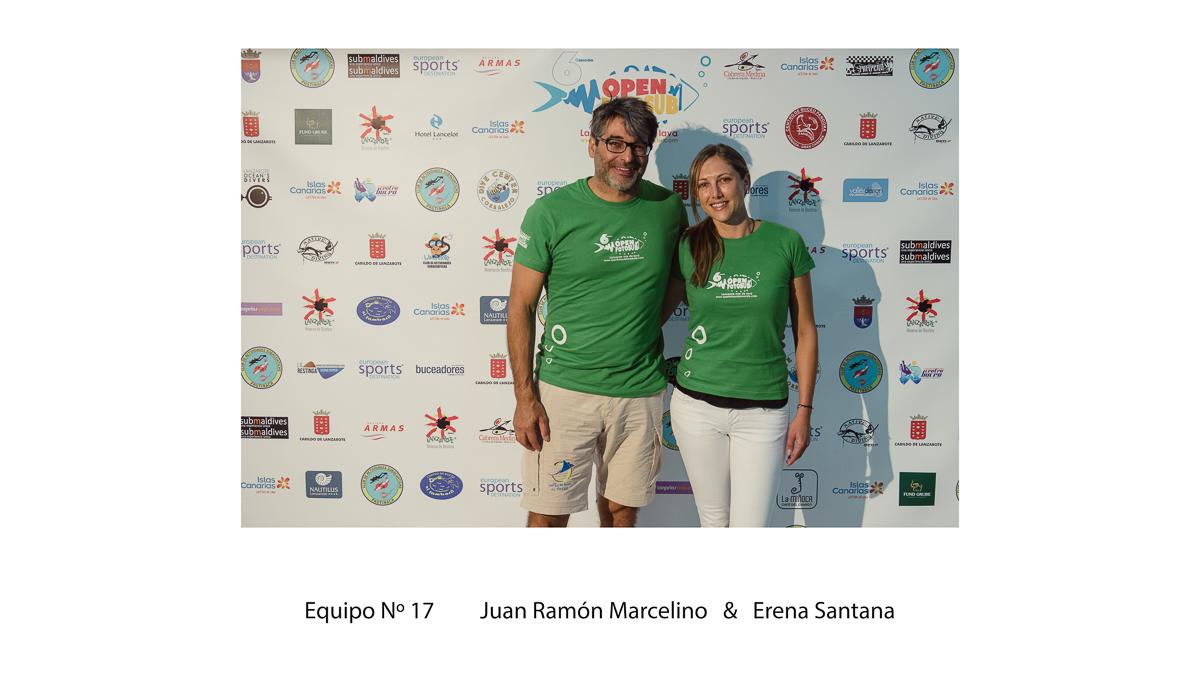 001_Juan Ramón Marcelino & Erena SantanaOpen Fotosub Lanzarote Mar de Lava.JPG