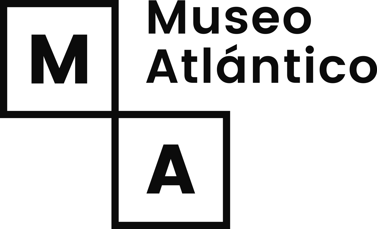 logos_MA-2.png