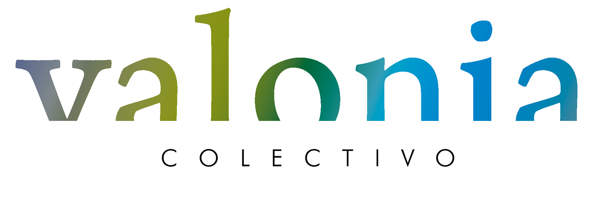 logo Valonia color WEB.png