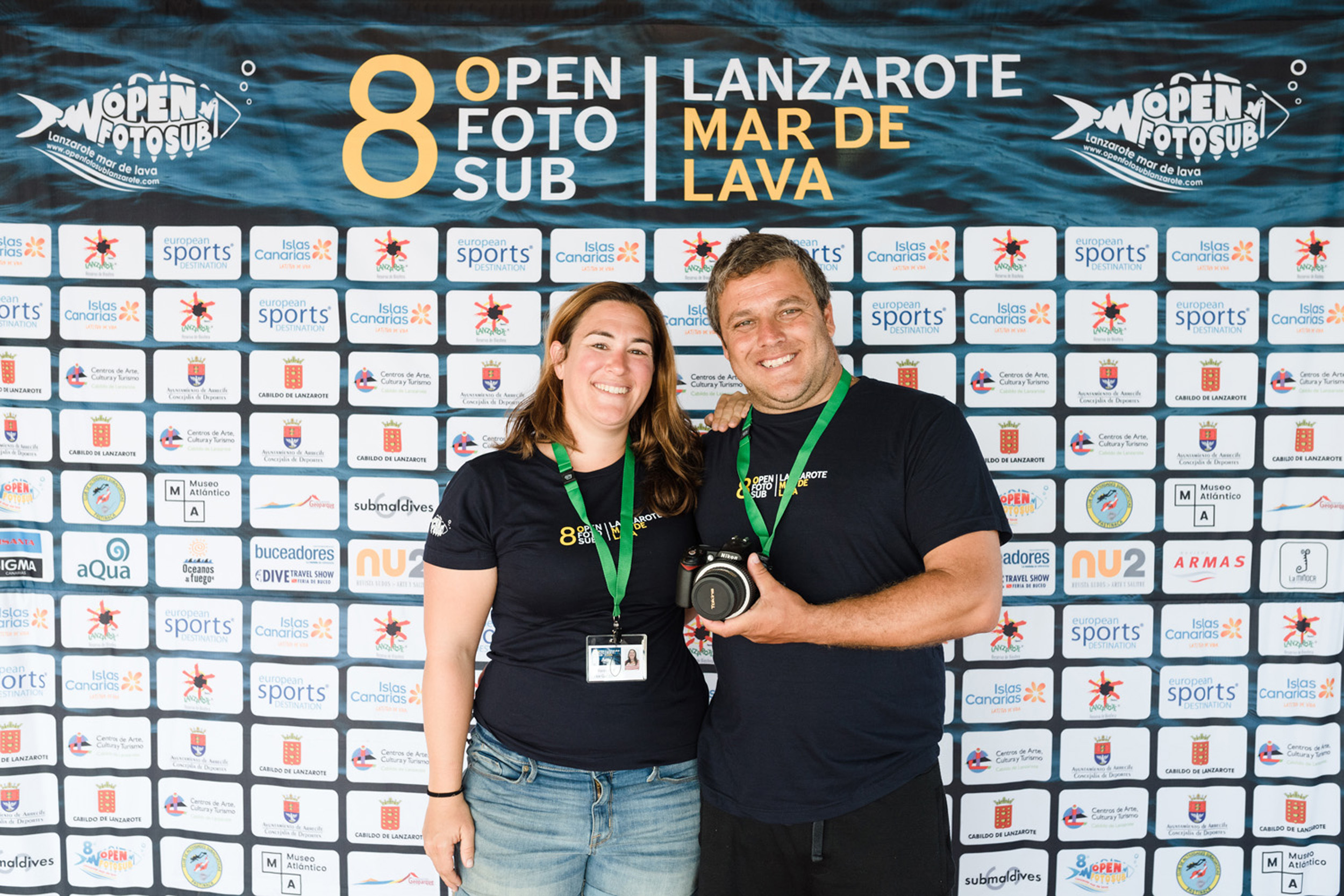 001_CAMPEON_ Daniel Ramírez y Flor González.jpg