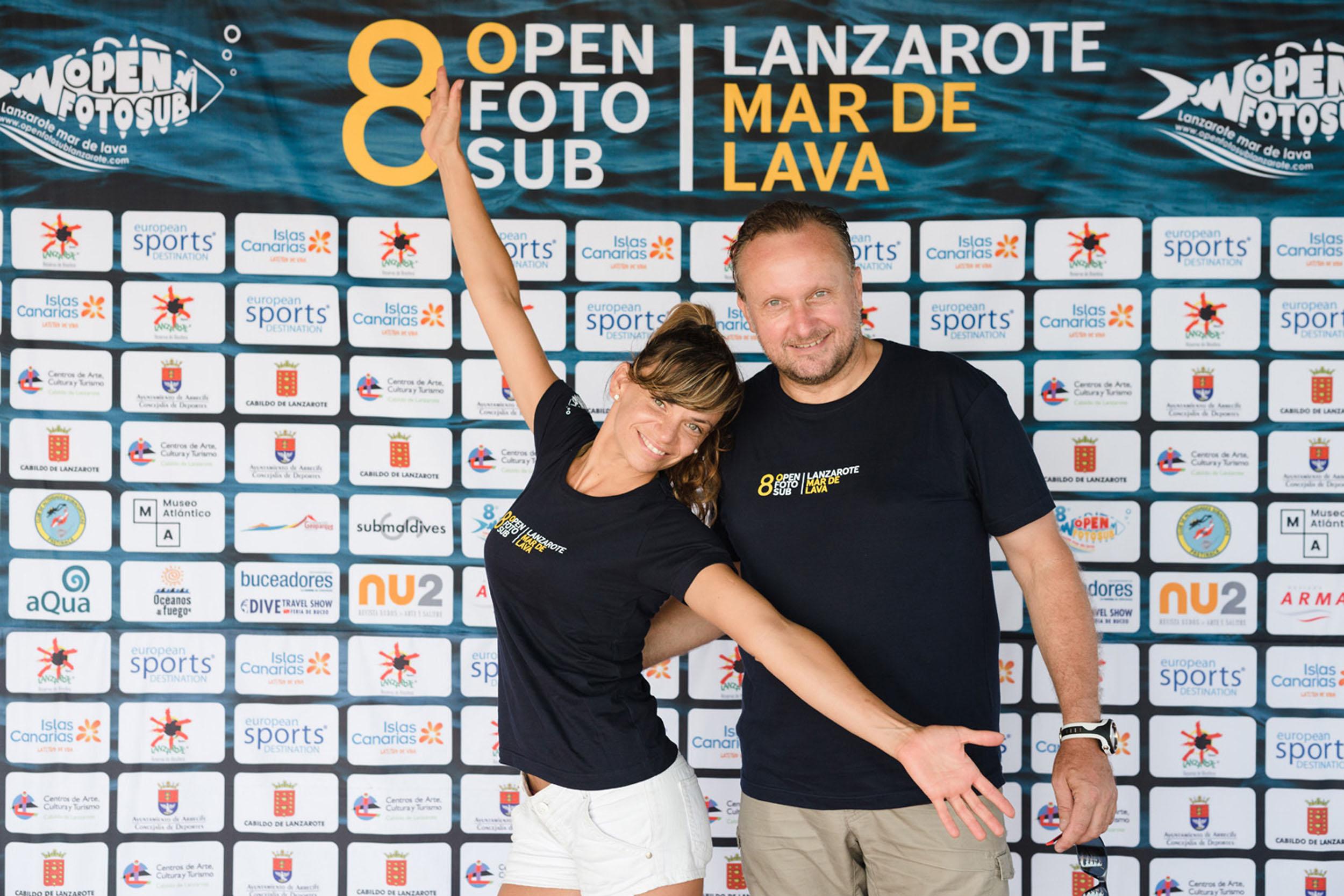 001_3º CLASIFICADO_ Arturo Telle y Davinia Hernández.jpg
