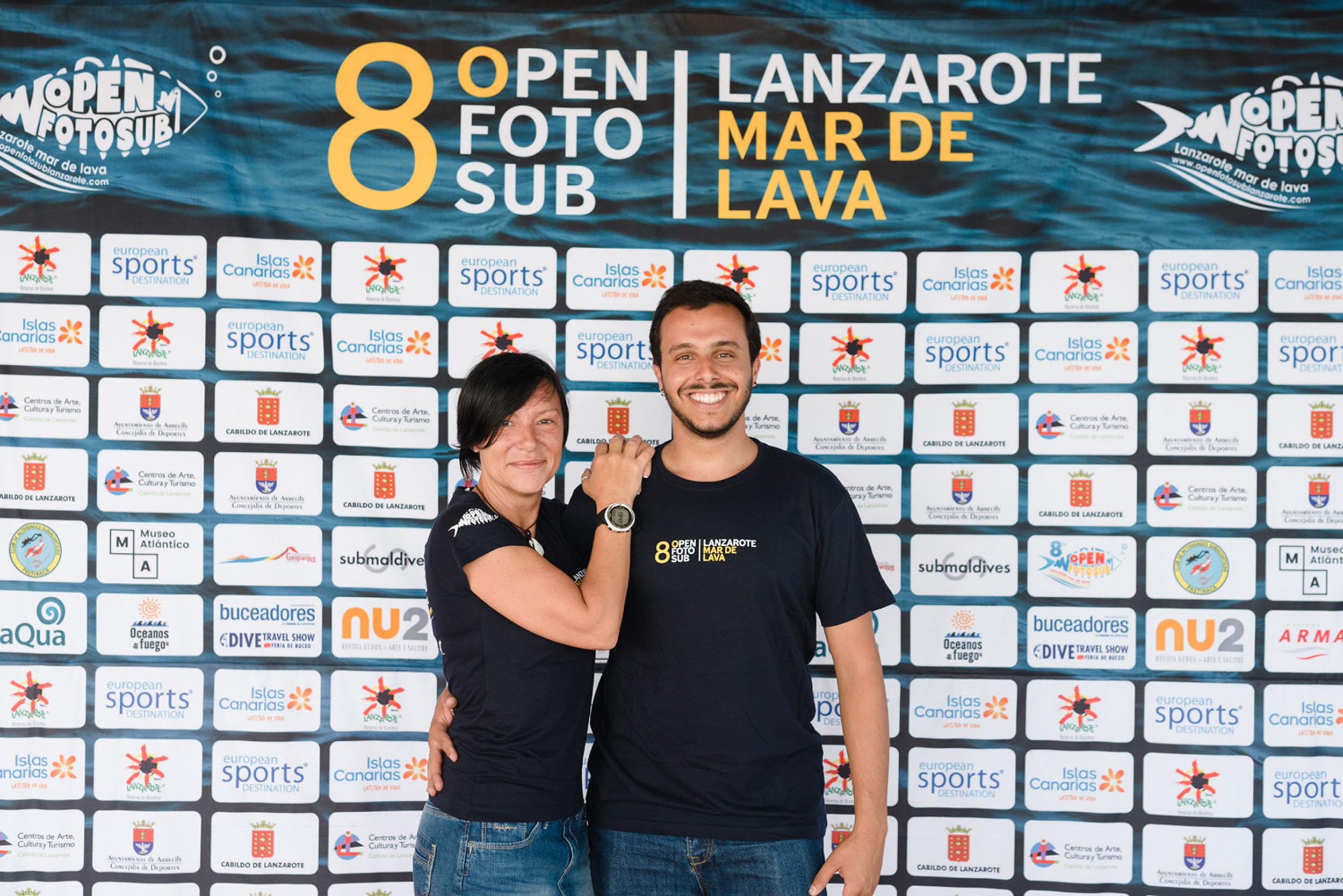 Participantes 14.jpg