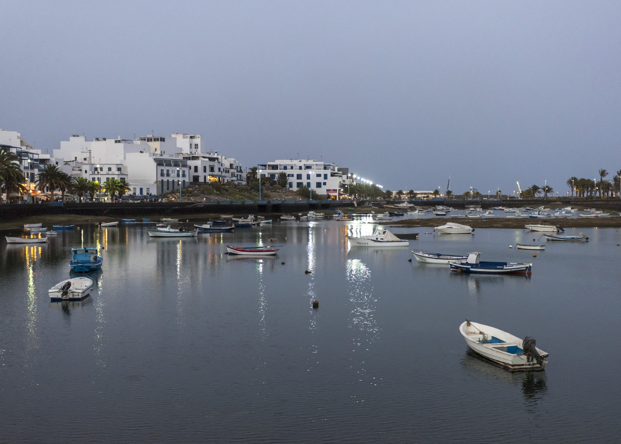 Open Fotosub Lanzarote Mar de Lava 22.jpg