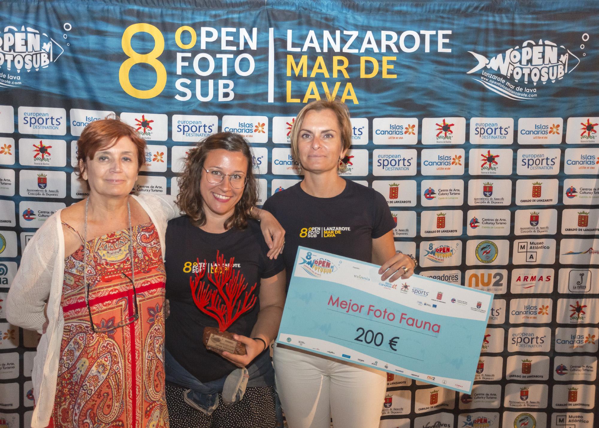 Open Fotosub Lanzarote Mar de Lava 50.jpg