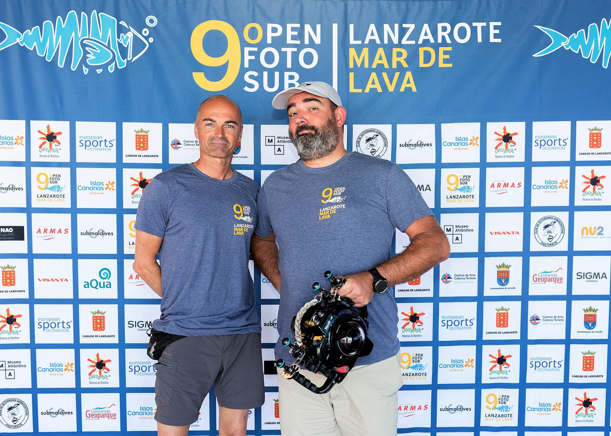 Sacha Lobenstein y Carlos Gonzalez.jpg