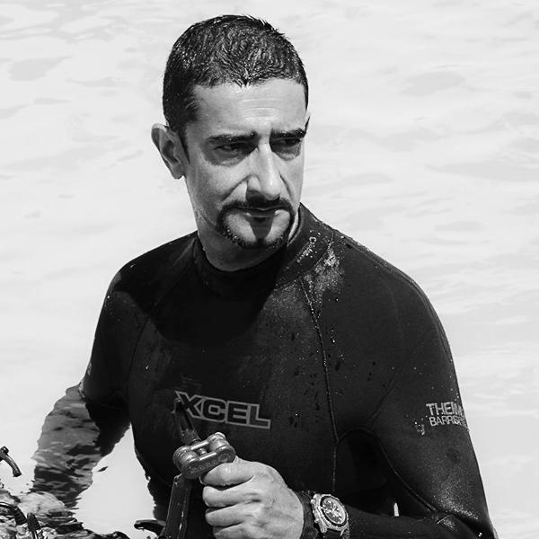 Carlos Suárez.jpg