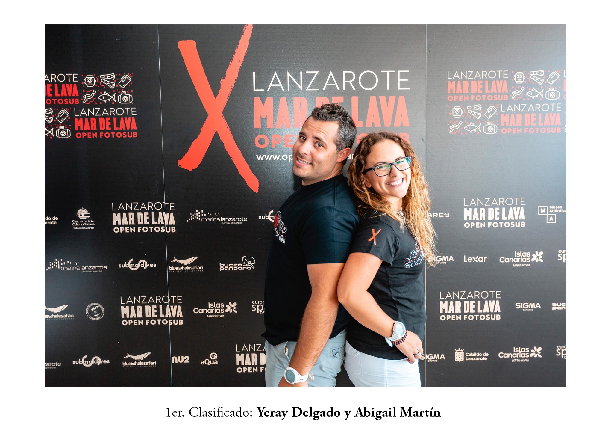 YERAY DELGADO Y ABIGAIL MARTÍN (4) copia.jpg