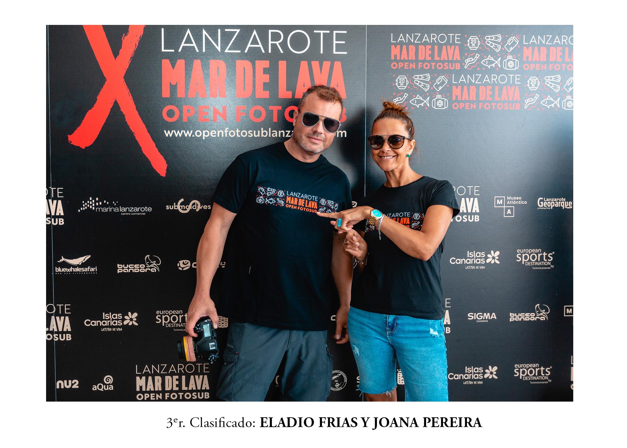 ELADIO FRIAS Y JOANA PEREIRA .jpg