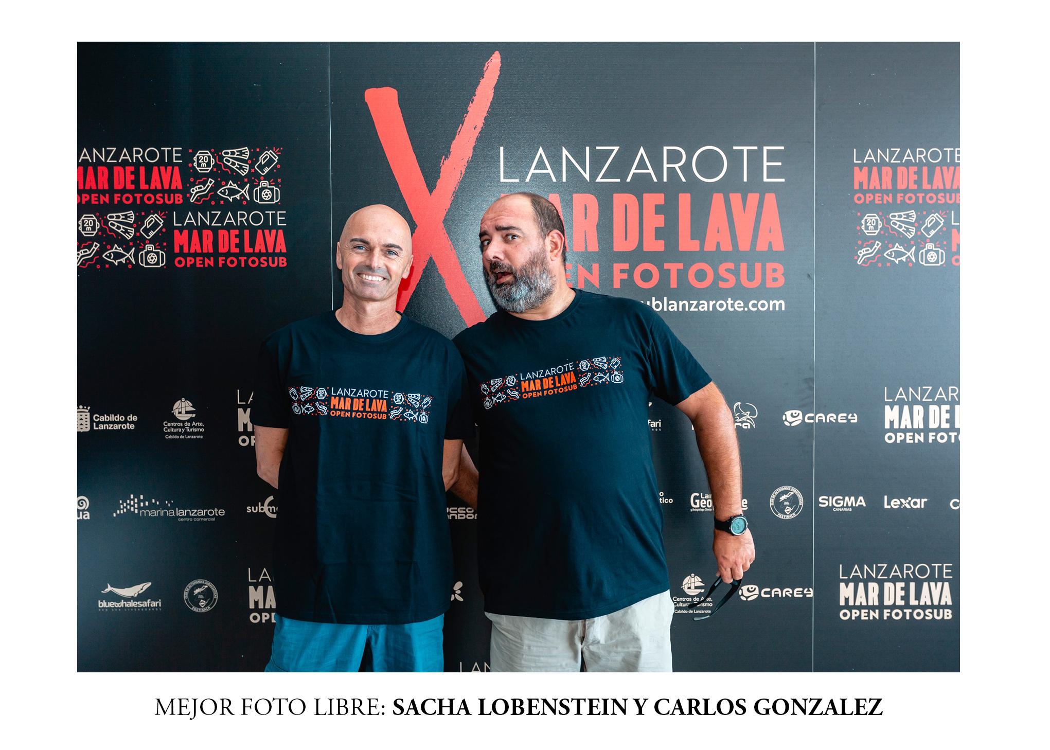 LOBENSTEIN Y CARLOS GONZALEZ (5).jpg
