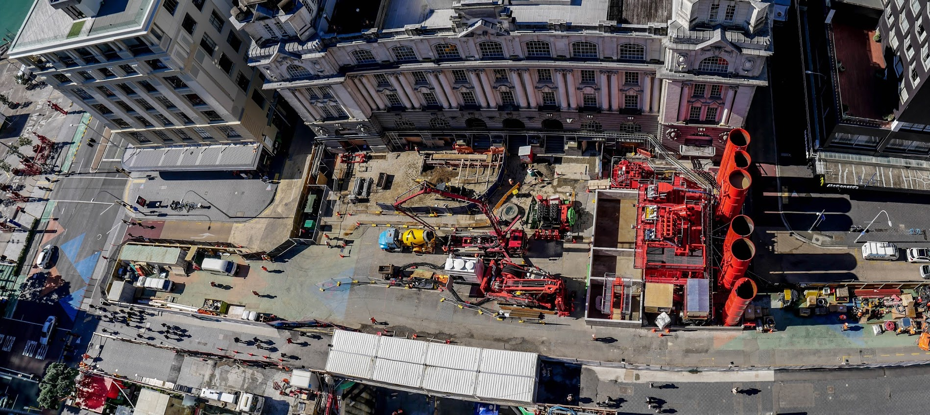 CPO aerial.jpg