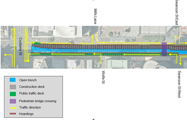 Albert road layout 18 Dec 2017.JPG