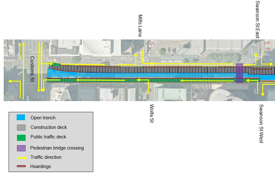 Albert Street changes from 22 Dec.png