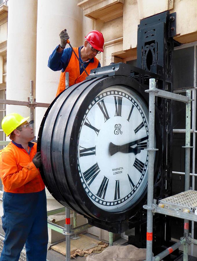 CPO_Brito-Clock-workers-web.jpg
