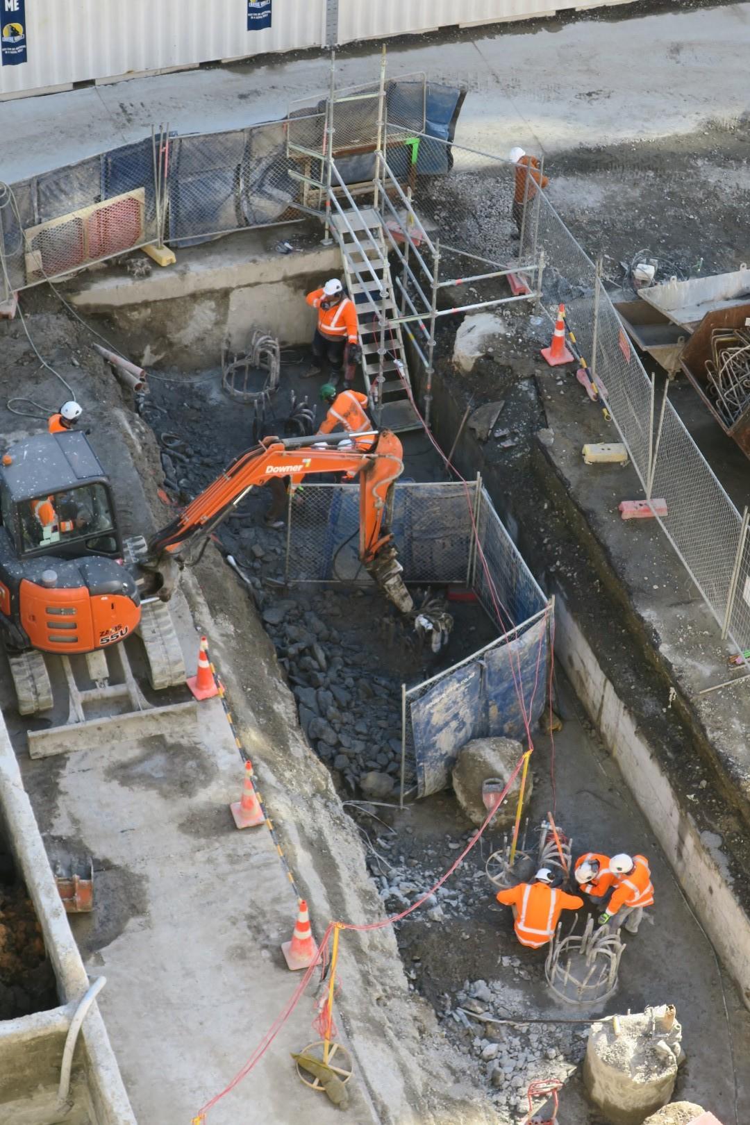 LQS capping beam excavation.jpg