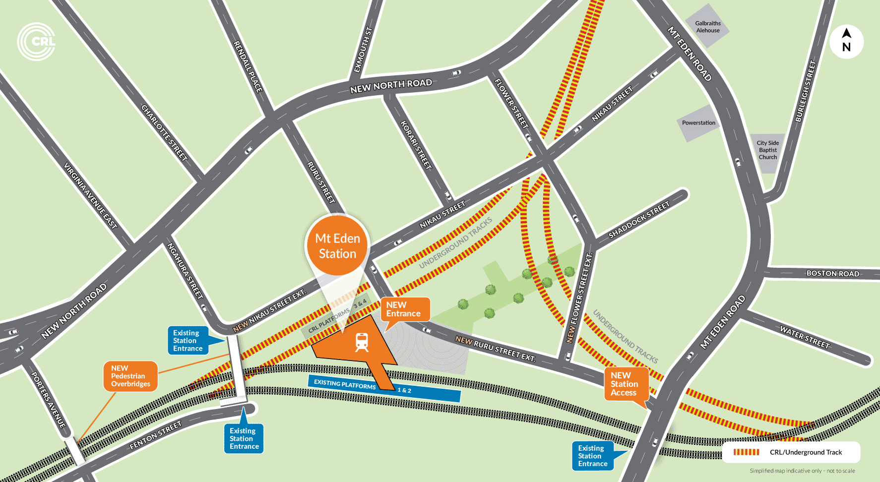 Mt-Eden-station-and-surrounds-map-GF.png