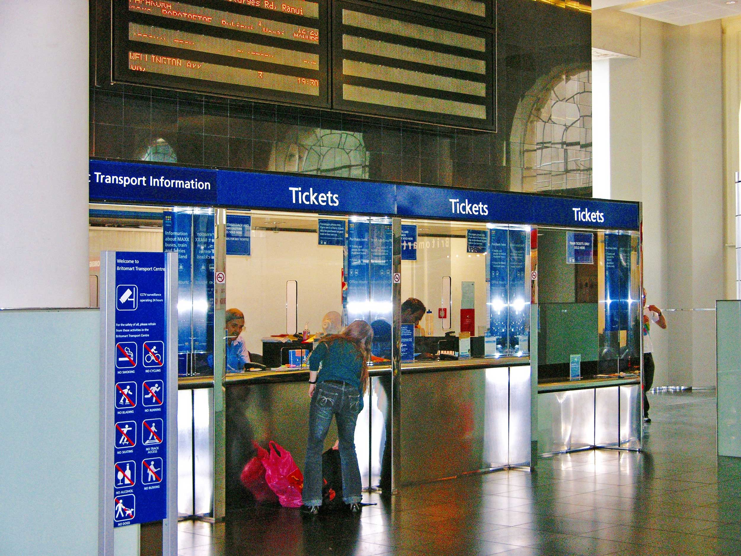 Britomart_train_station_Auckland_ticket_office.jpeg
