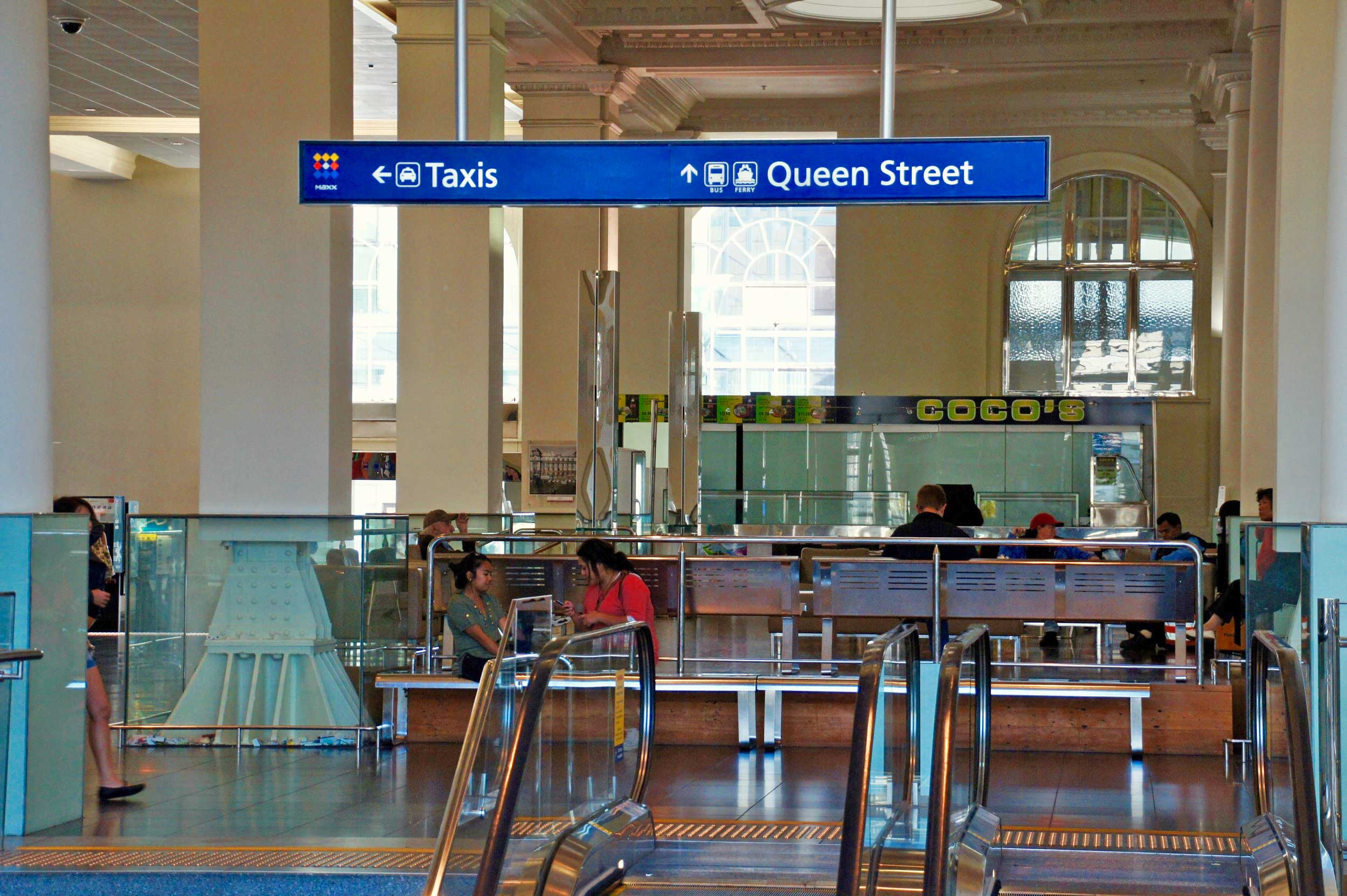 Britomart_train_station_interior_1.jpeg