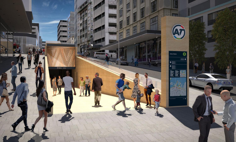 Victoria_Street_entrance_1.jpg