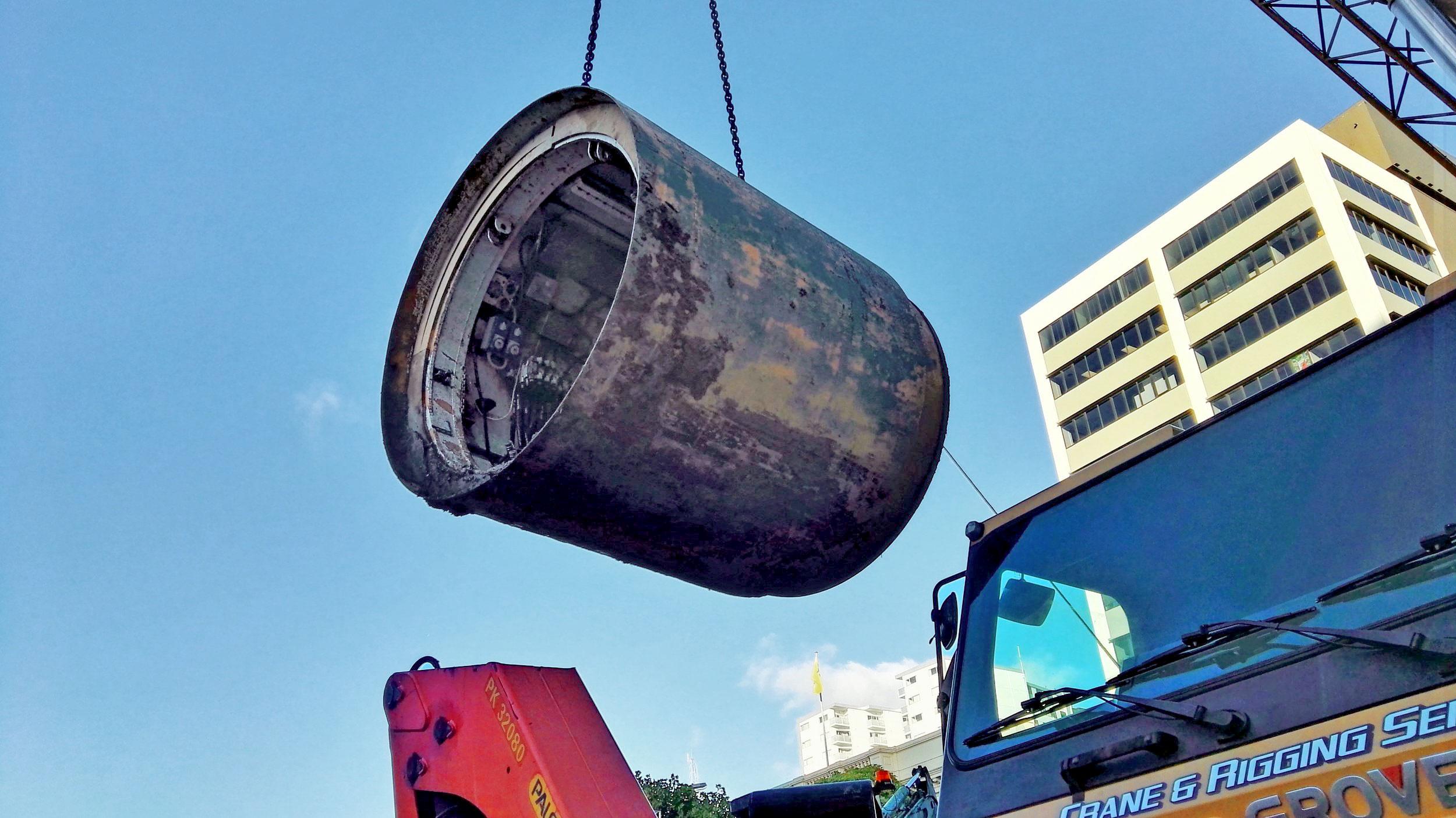 crane_truck_web.jpg