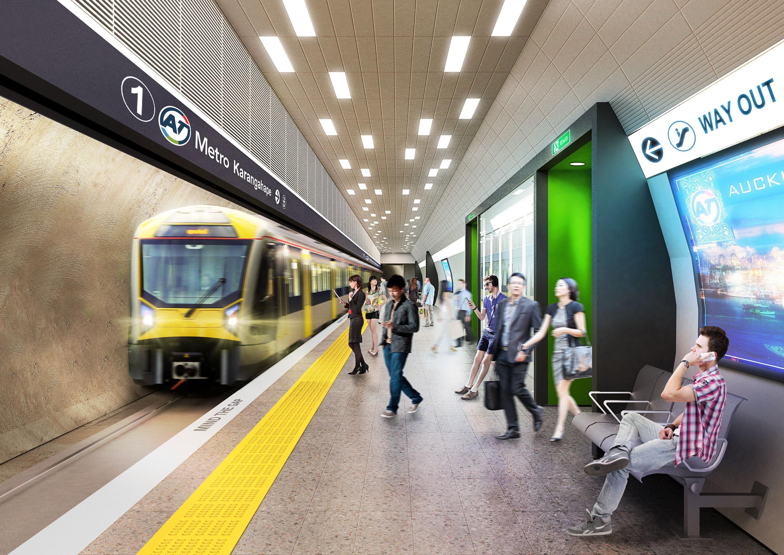 K+Rd+CRL+station+tunnel.jpg