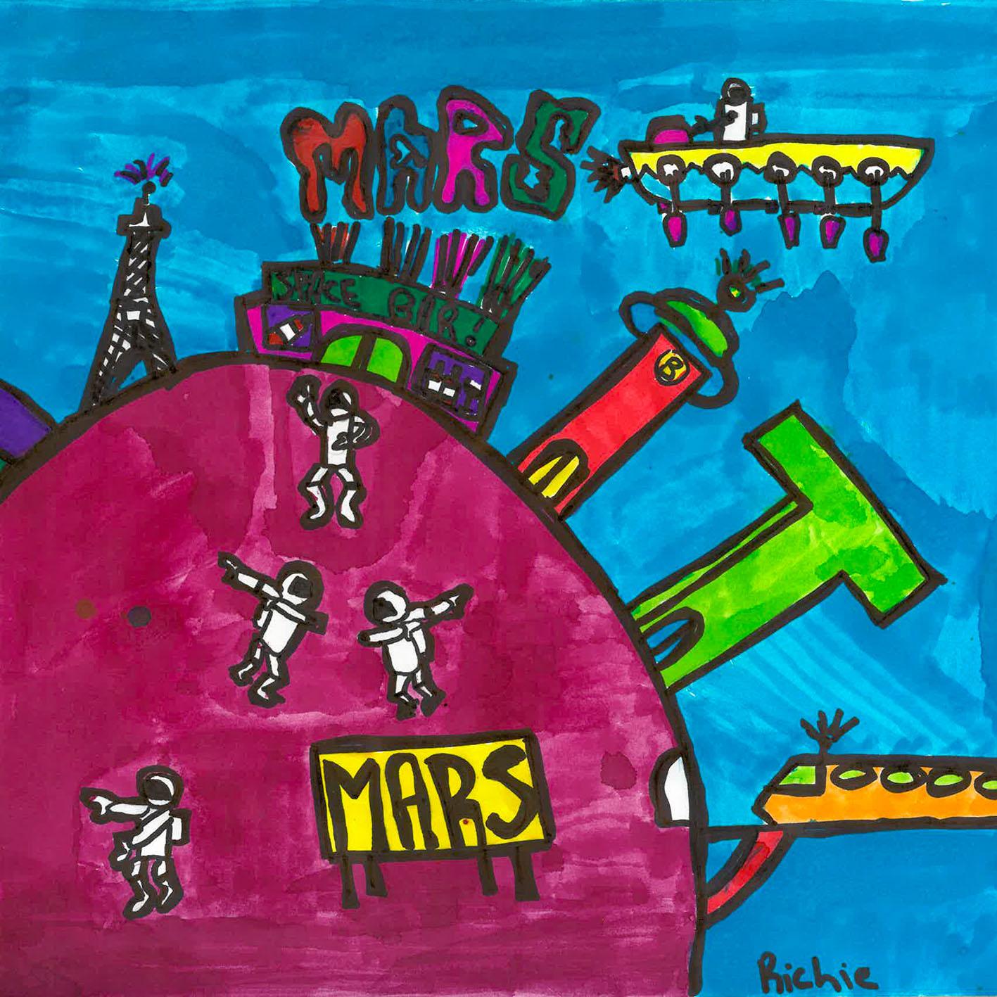 Kids Art02 Glenbrae_S18120410560.jpg