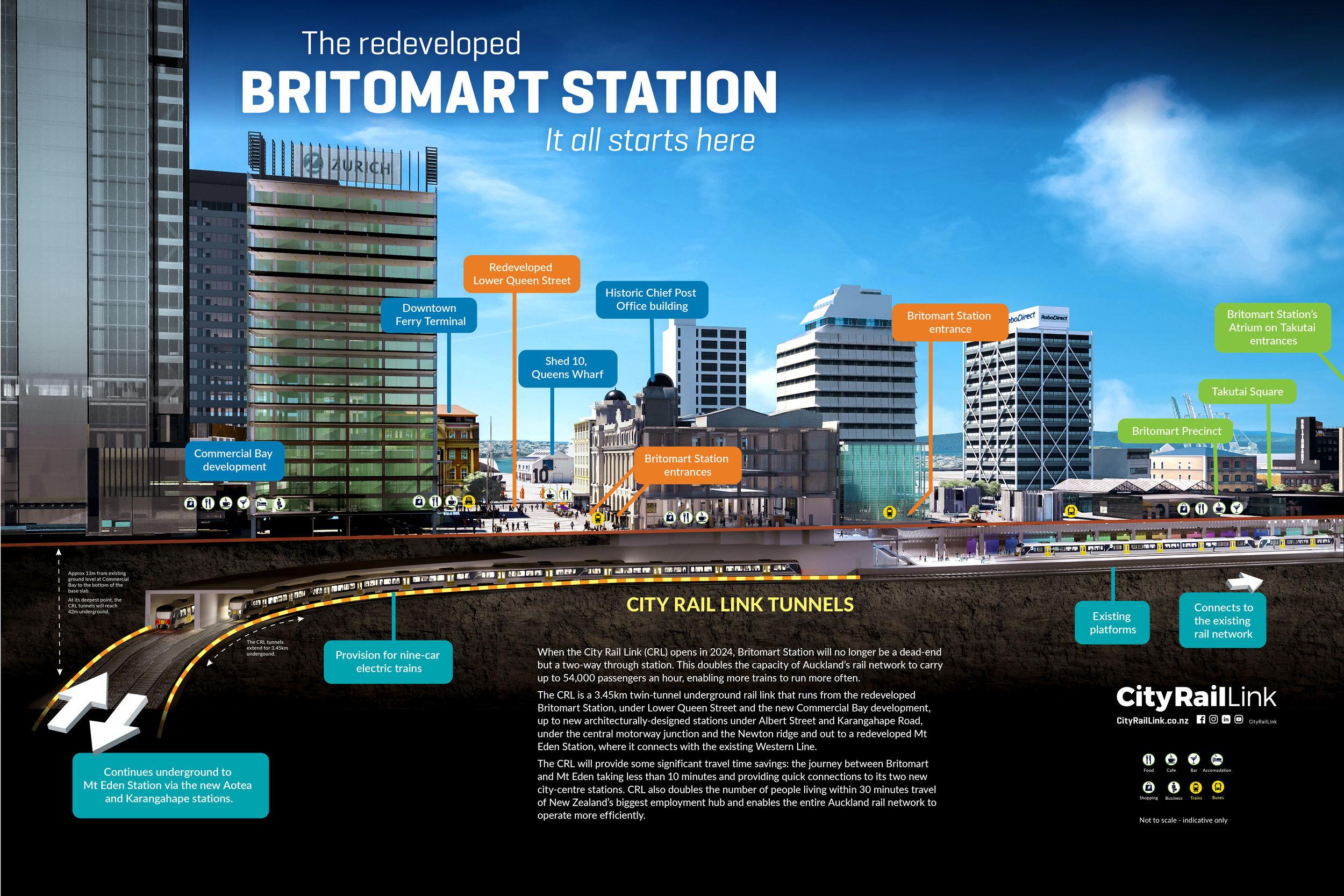 Britomart-Cross-Section Hoaridng.jpg