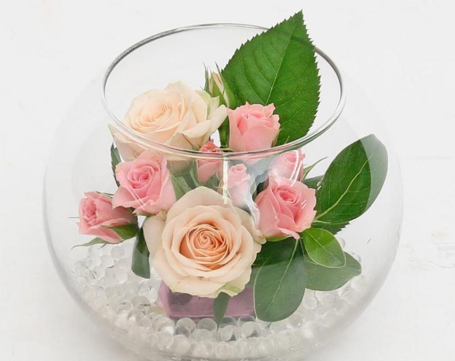 Roma Blooms florist