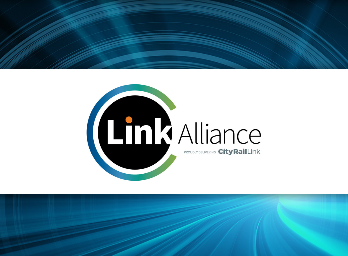 Link Alliance