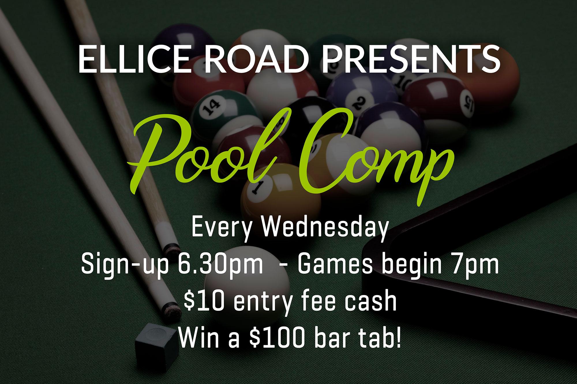 Ellice-Road-Pool-Comp.jpg