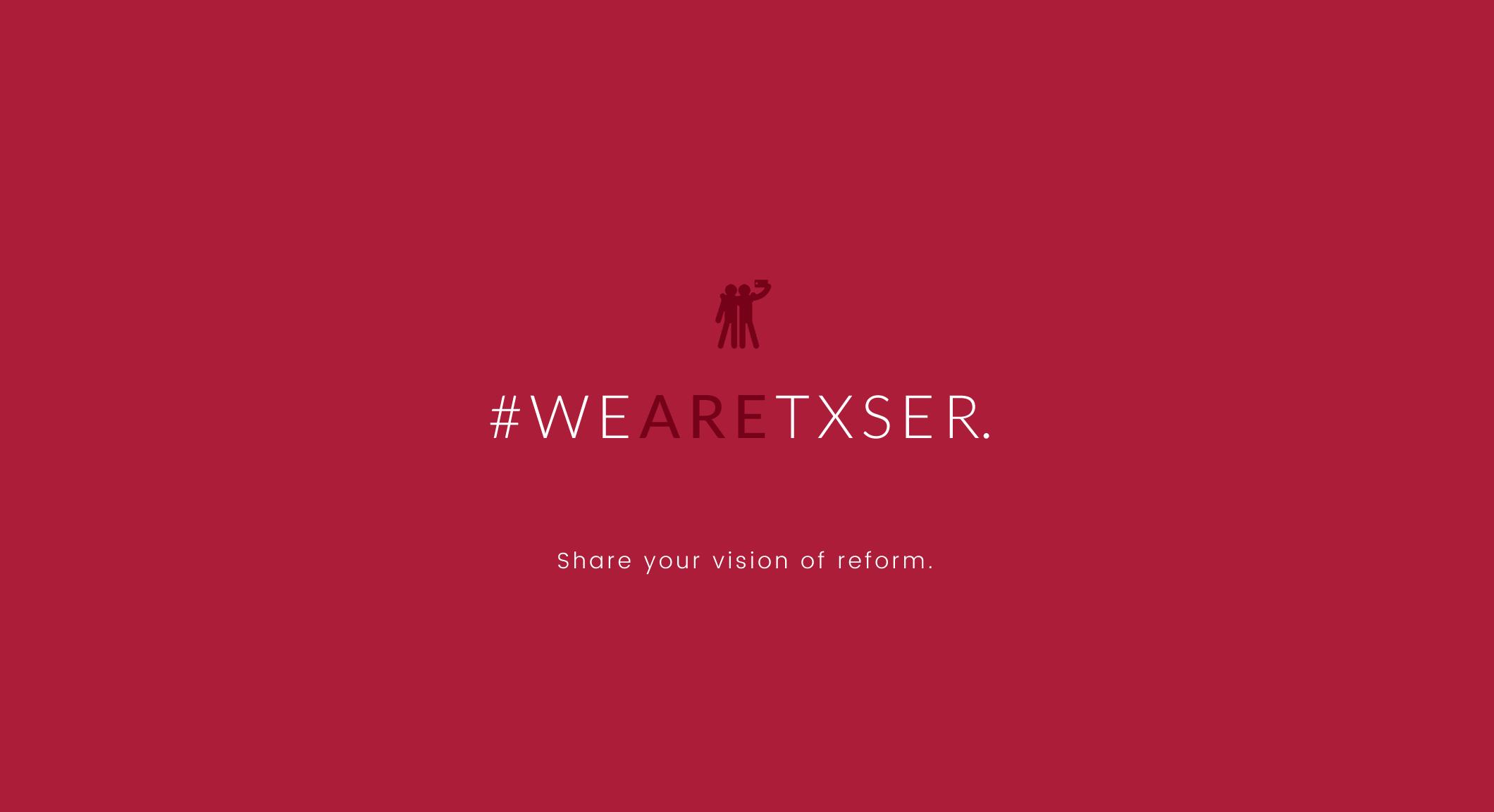 #weAREtxser.png