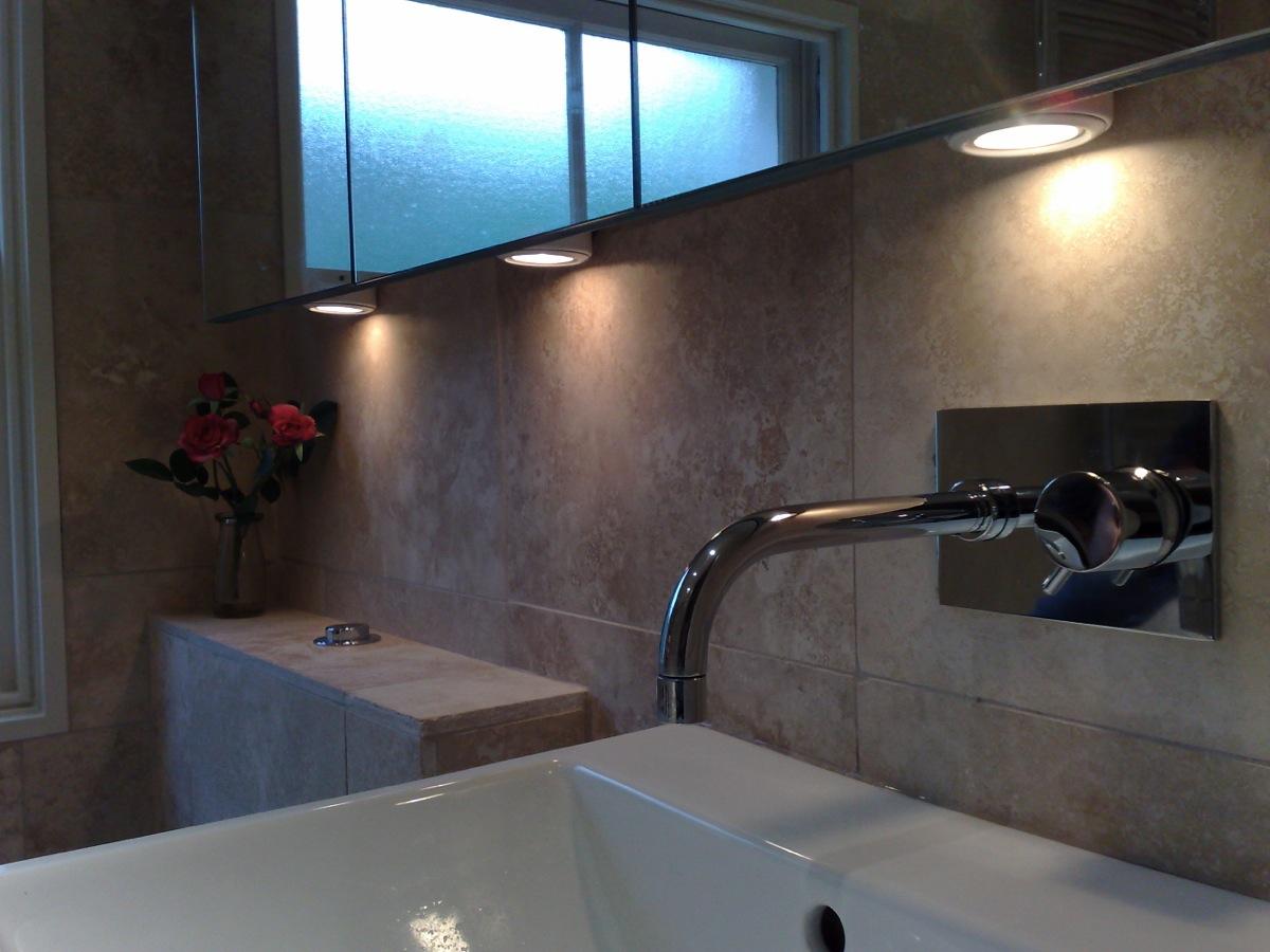 travertine-fitted-bathroom-1.jpg
