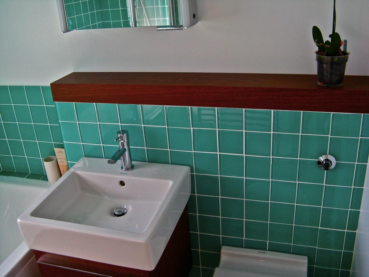fitted-glass-bathroom-3.jpg