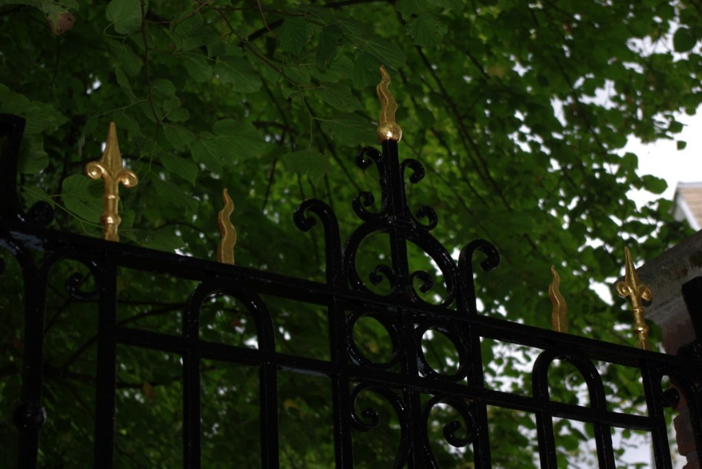 exterior-guilding-gold-leafing-06-1024x685.jpg