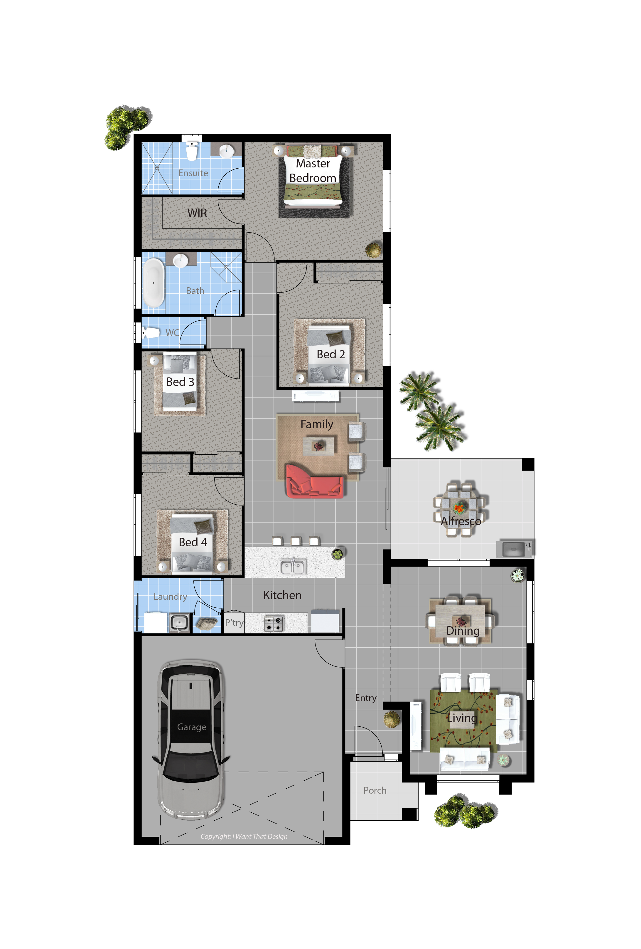 Alimo Floor Plan