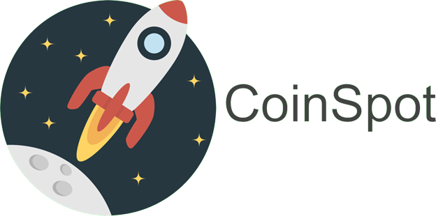 Glen James Bitcoin coinspot