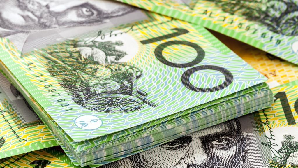 Aussie Money 100d.jpg