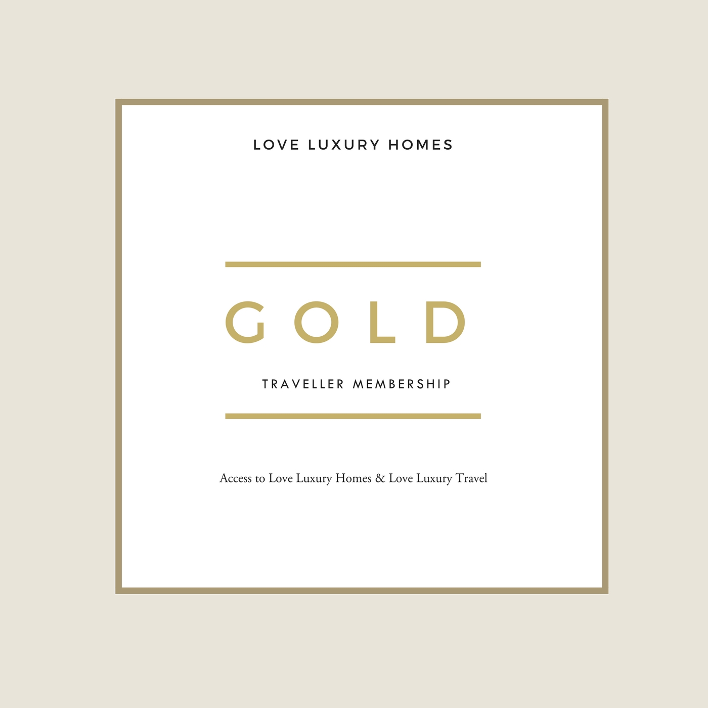 Love Luxury Travel - 1.jpg