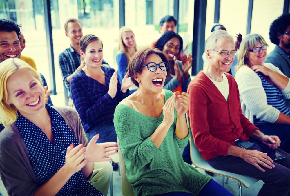 laughing-audience.jpg