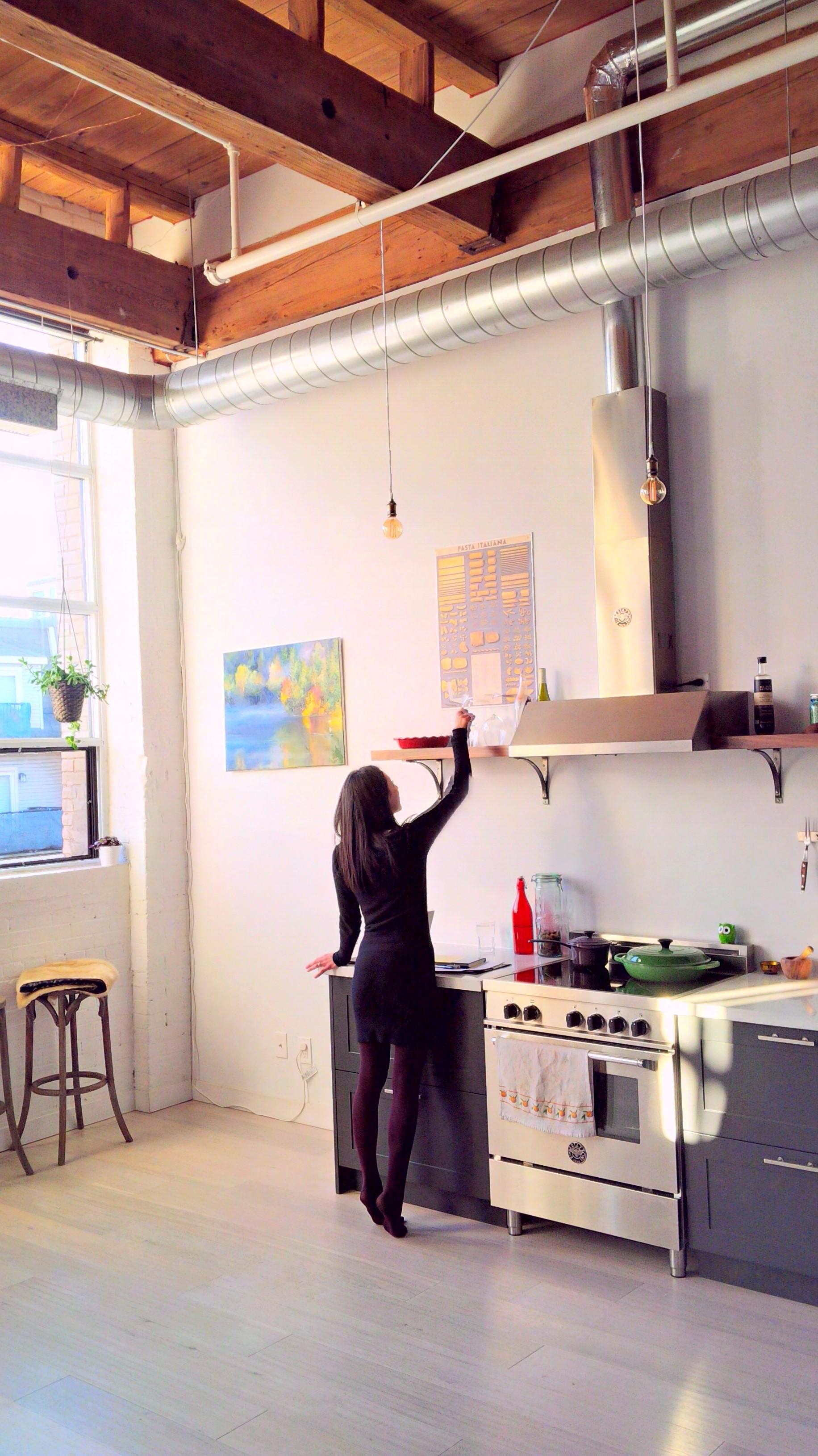 LISA_POSATSKA_contact_kitchen
