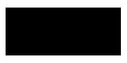 John Cachero Photography Logo