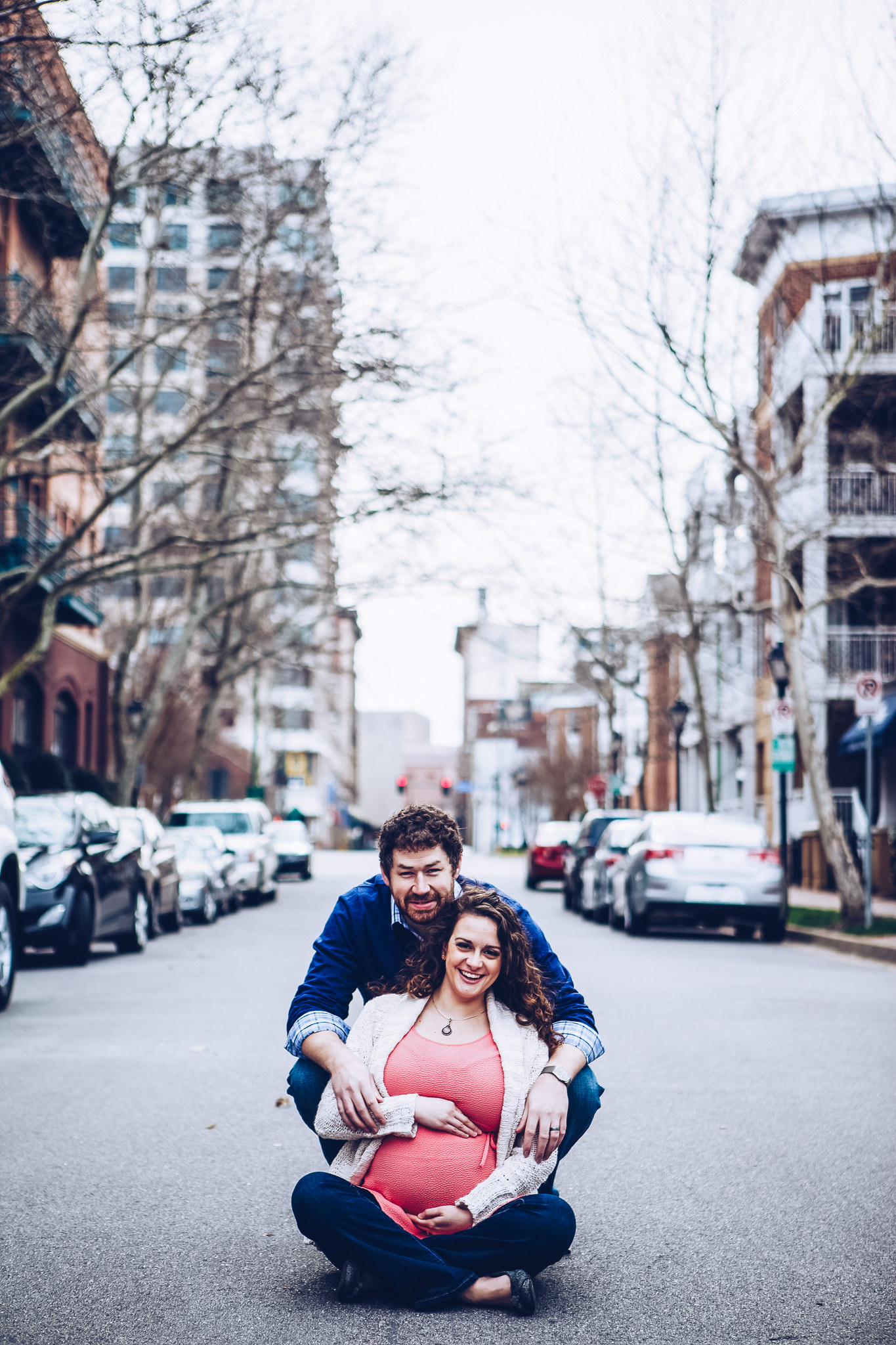 downtown-norfolk-virginia-maternity-portrait-photograph-springs.jpg