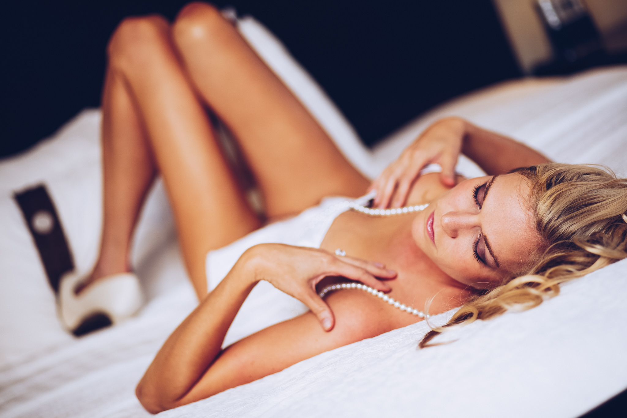 virginia-beach-boudoir-portrait-photograph-tanya.jpg